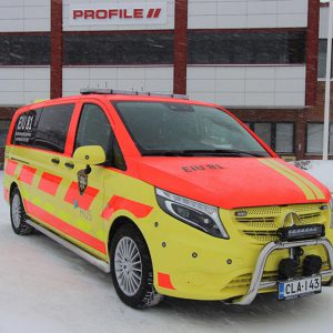 rescuevehicles-command-reference-2-profile-vehicles