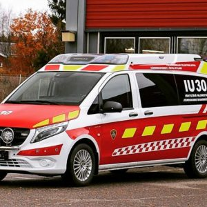 rescuevehicles-command-reference-3-profile-vehicles