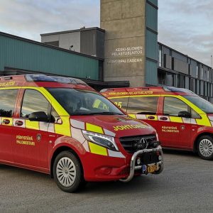 rescuevehicles-command-reference-4-profile-vehicles