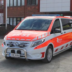 rescuevehicles-command-reference-5-profile-vehicles