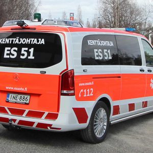 rescuevehicles-command-reference-6-profile-vehicles