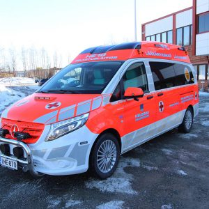 rescuevehicles-command-reference-7-profile-vehicles